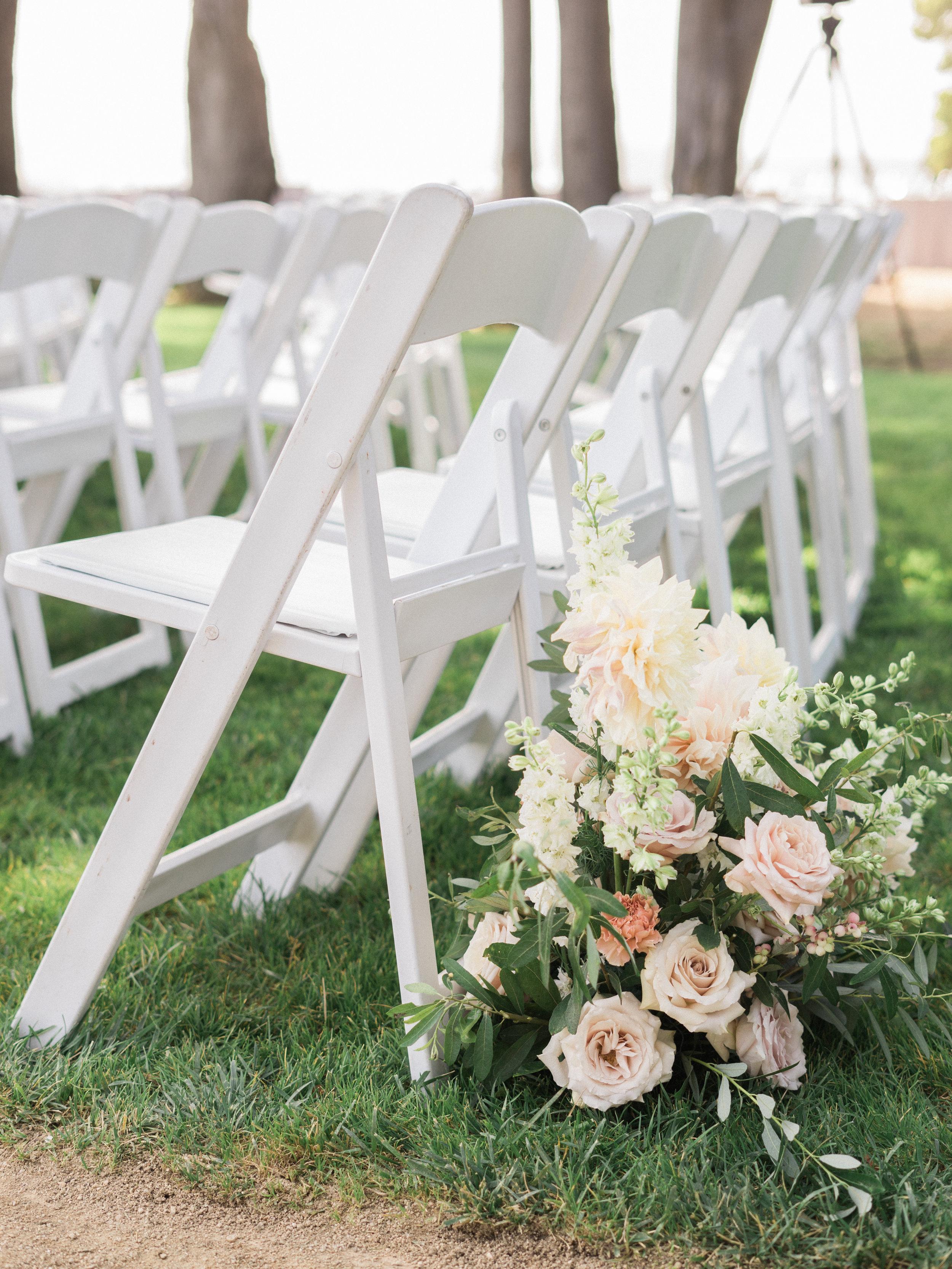 trynhphoto_socal_sf_halfmoon_bay_wedding_photographer_JA-275.jpg