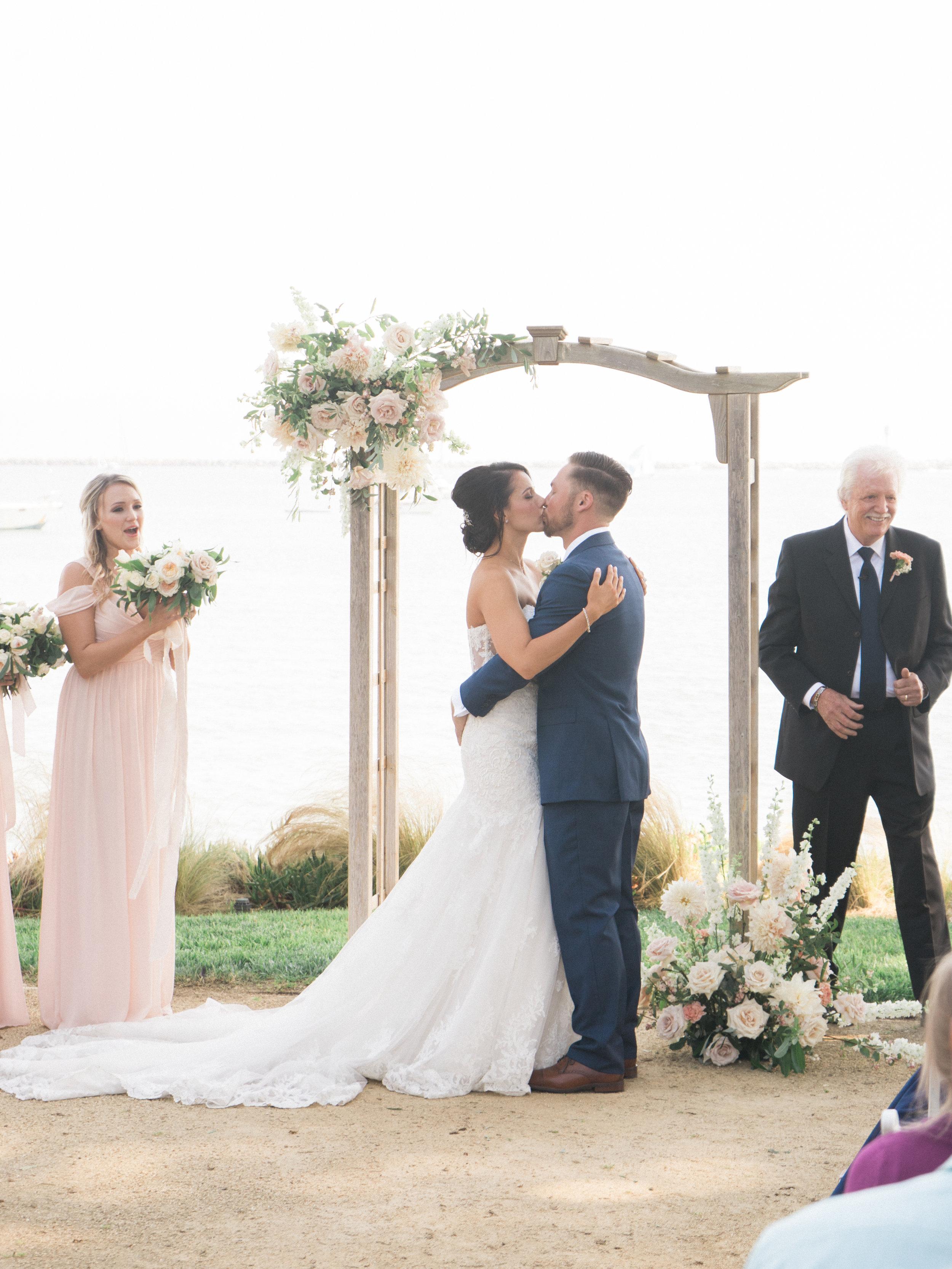 trynhphoto_socal_sf_halfmoon_bay_wedding_photographer_JA-364.jpg