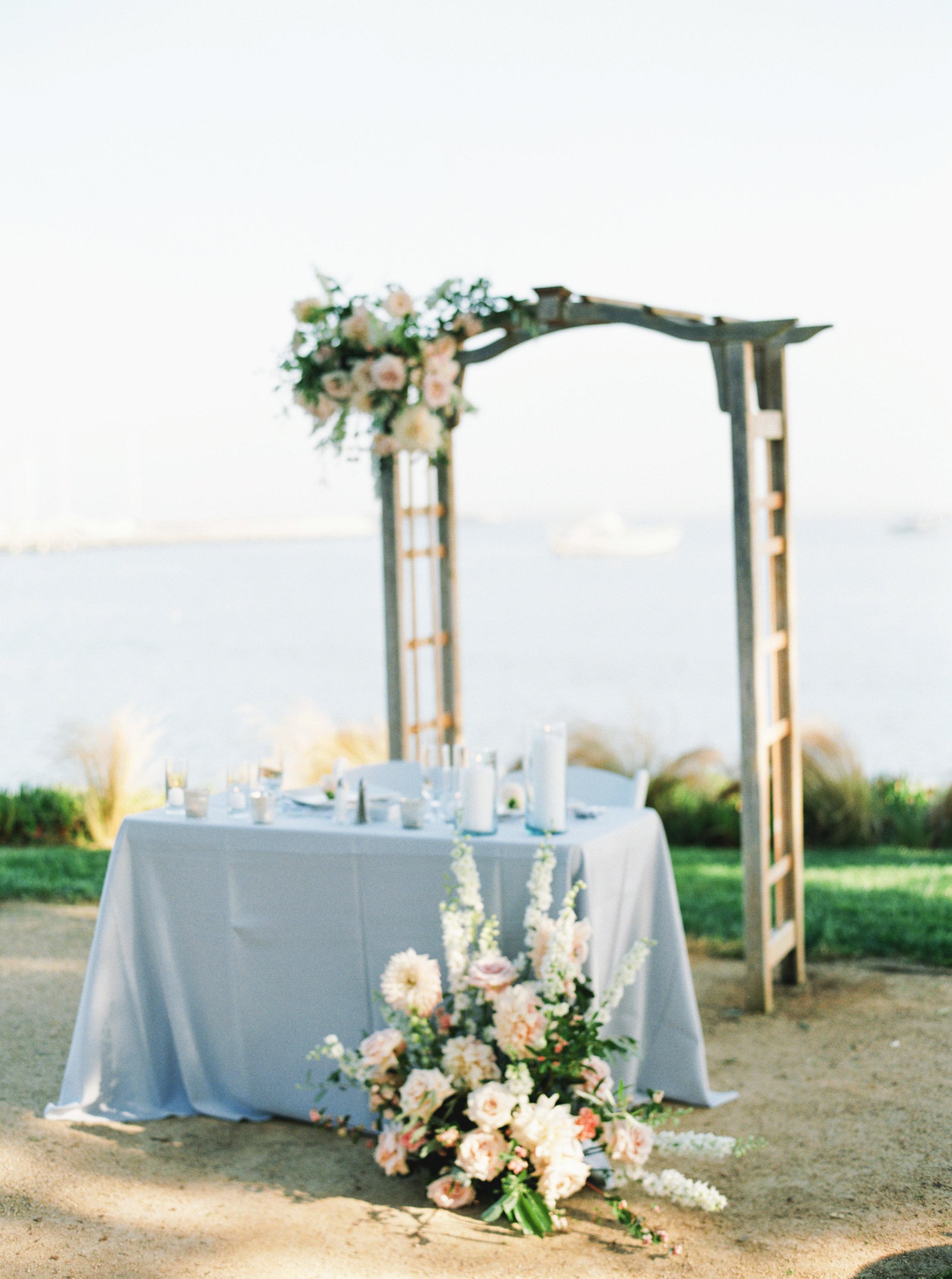 trynhphoto_socal_sf_halfmoon_bay_wedding_photographer_JA-434.jpg