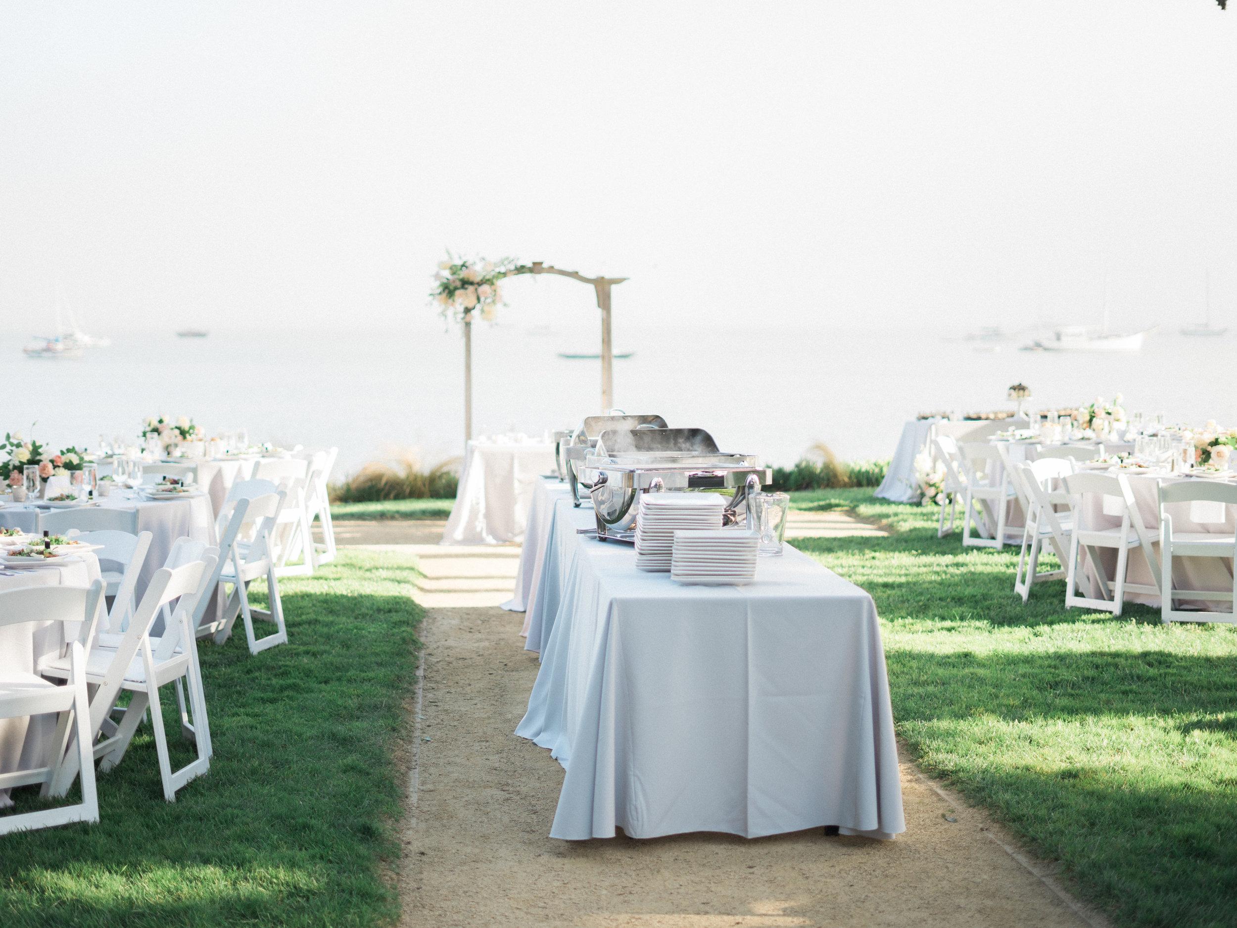 trynhphoto_socal_sf_halfmoon_bay_wedding_photographer_JA-439.jpg