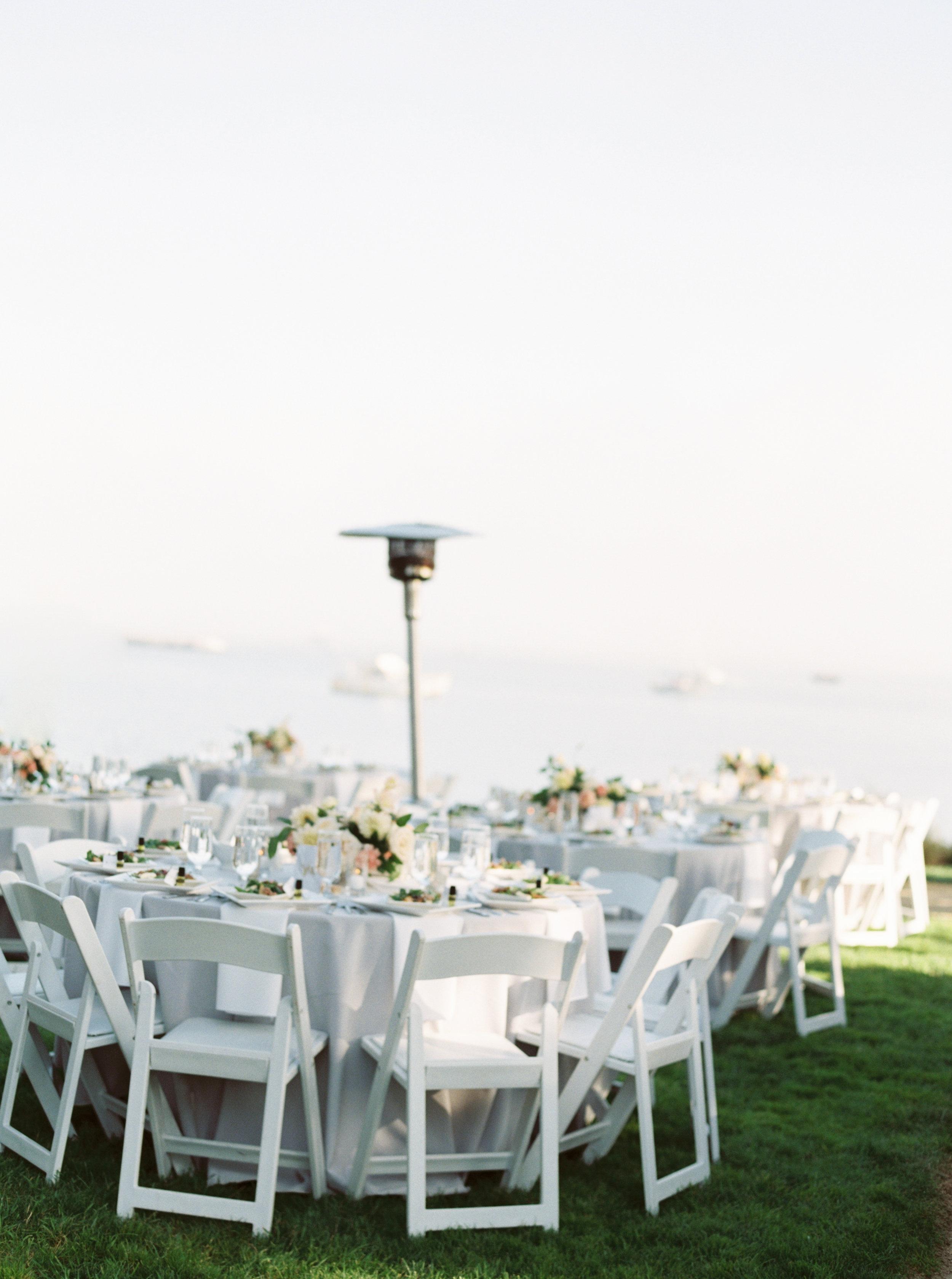 trynhphoto_socal_sf_halfmoon_bay_wedding_photographer_JA-443.jpg