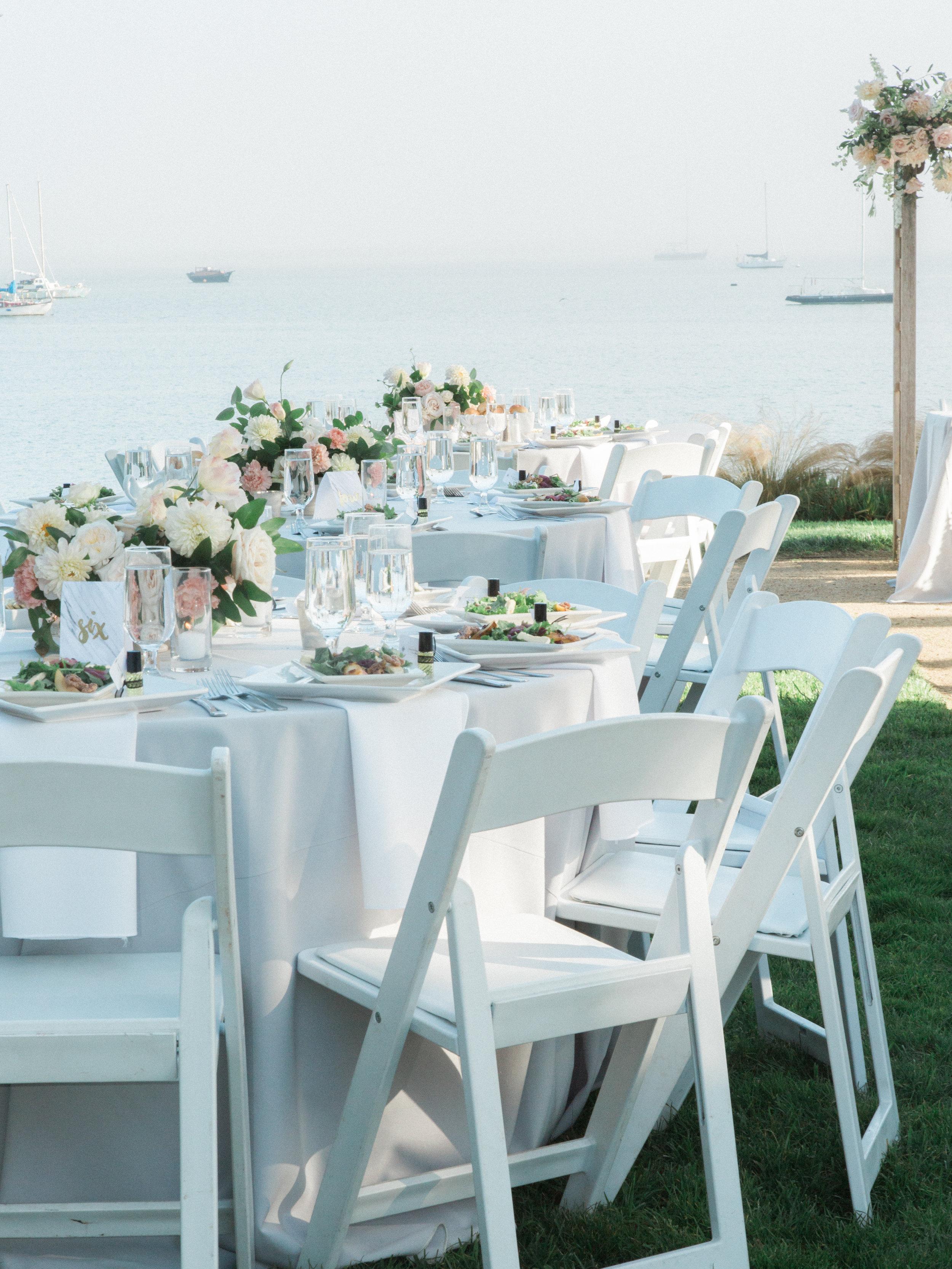 trynhphoto_socal_sf_halfmoon_bay_wedding_photographer_JA-445.jpg