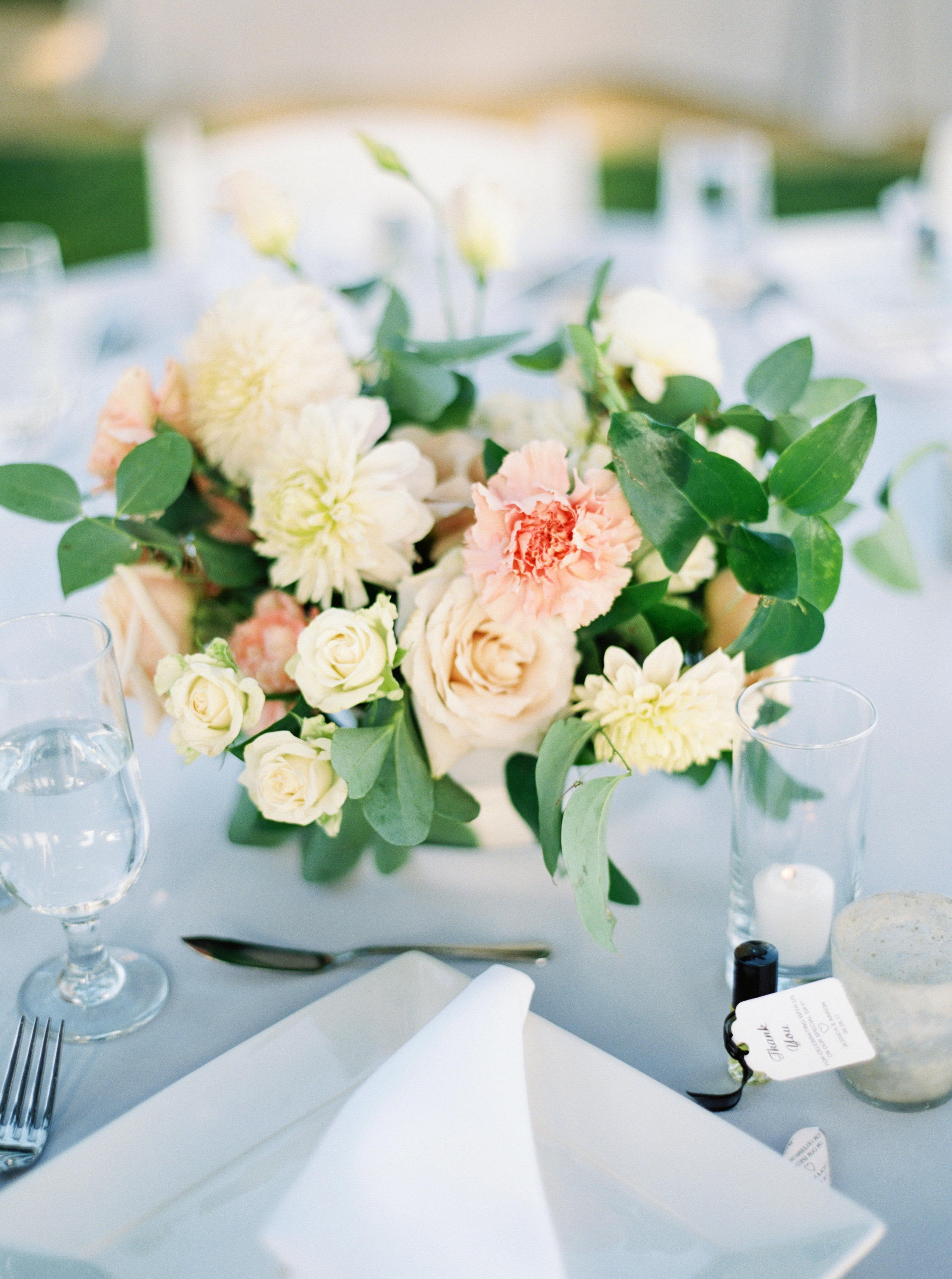 trynhphoto_socal_sf_halfmoon_bay_wedding_photographer_JA-450.jpg