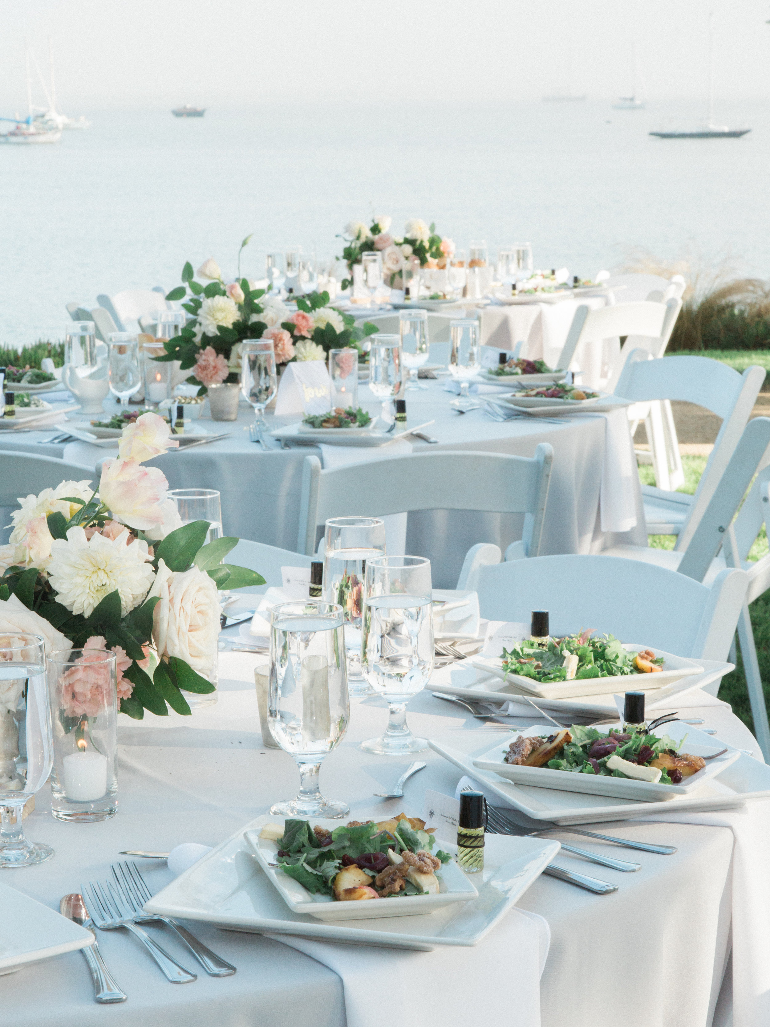 trynhphoto_socal_sf_halfmoon_bay_wedding_photographer_JA-464.jpg