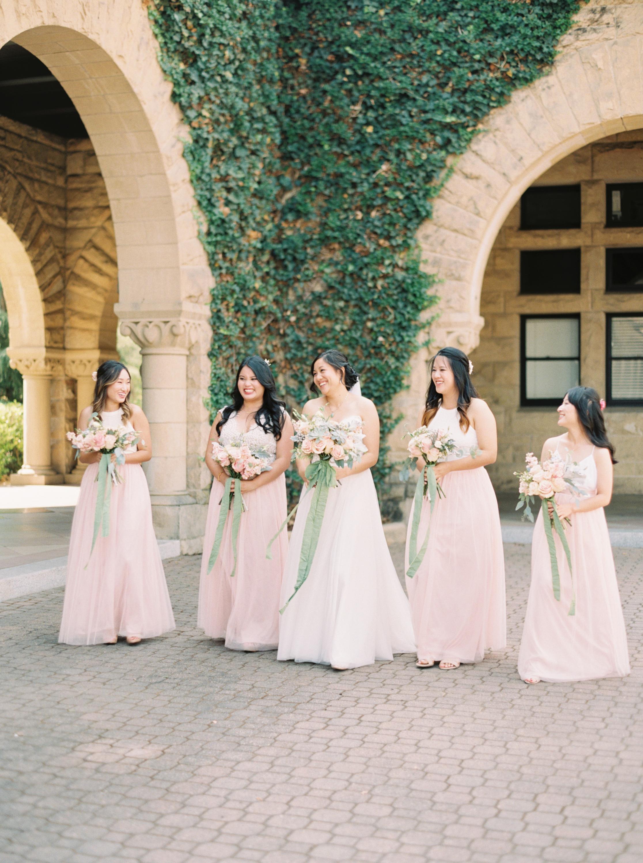trynhphoto_wedding_photography_Standford_PaloAlto_SF_BayArea_Destination_OC_HA-6.jpg