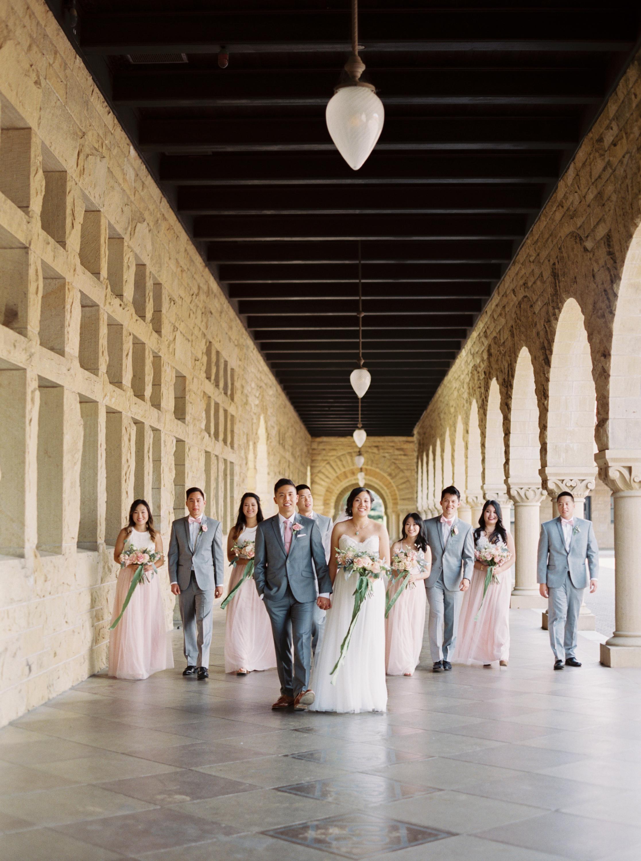 trynhphoto_wedding_photography_Standford_PaloAlto_SF_BayArea_Destination_OC_HA-8.jpg