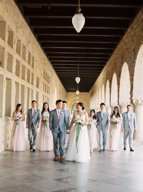 trynhphoto_wedding_photography_Standford_PaloAlto_SF_BayArea_Destination_OC_HA-10.jpg