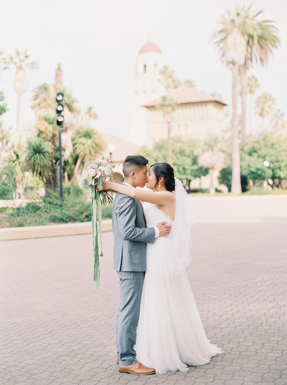 trynhphoto_wedding_photography_Standford_PaloAlto_SF_BayArea_Destination_OC_HA-11.jpg