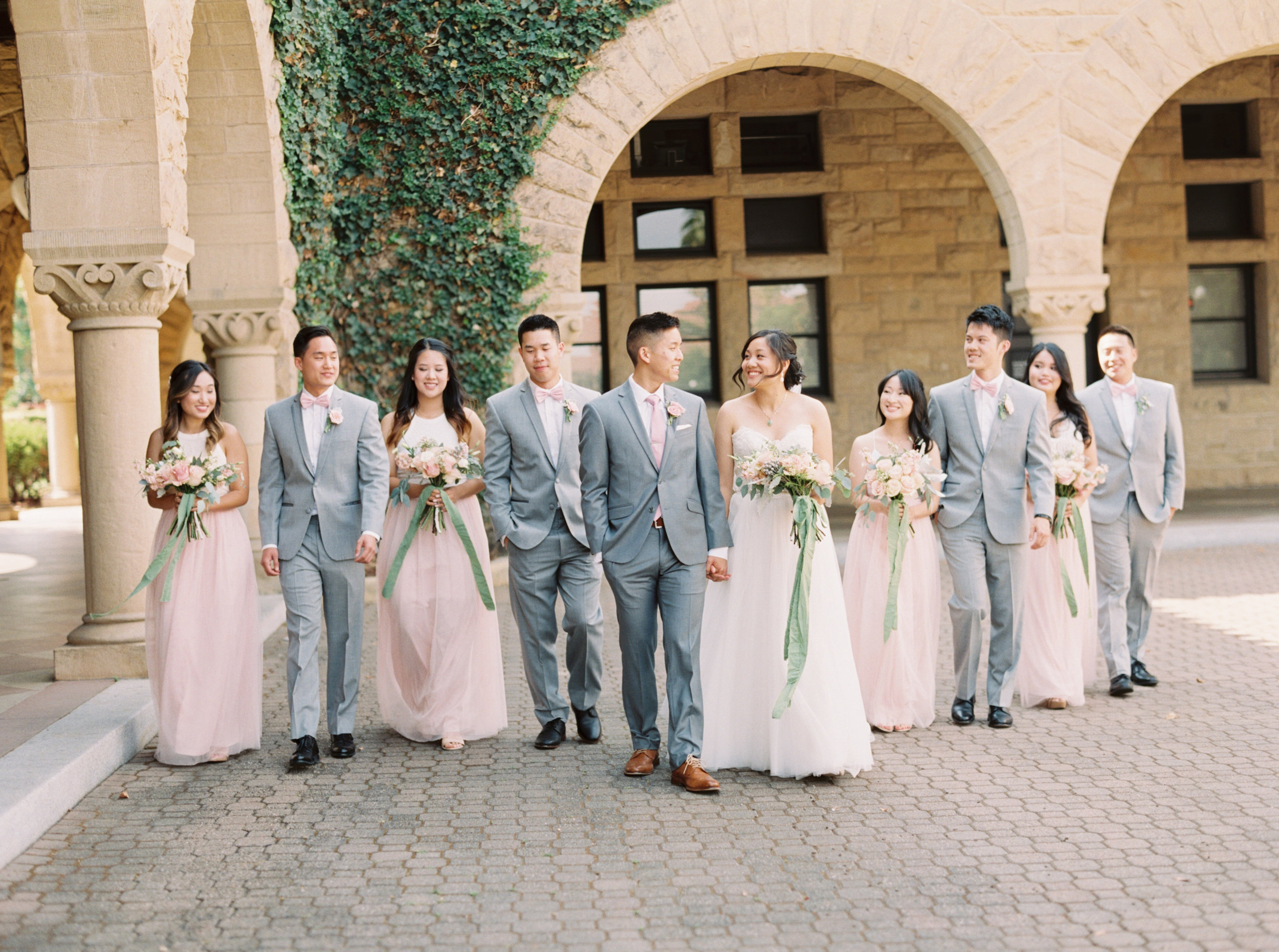 trynhphoto_wedding_photography_Standford_PaloAlto_SF_BayArea_Destination_OC_HA-13.jpg