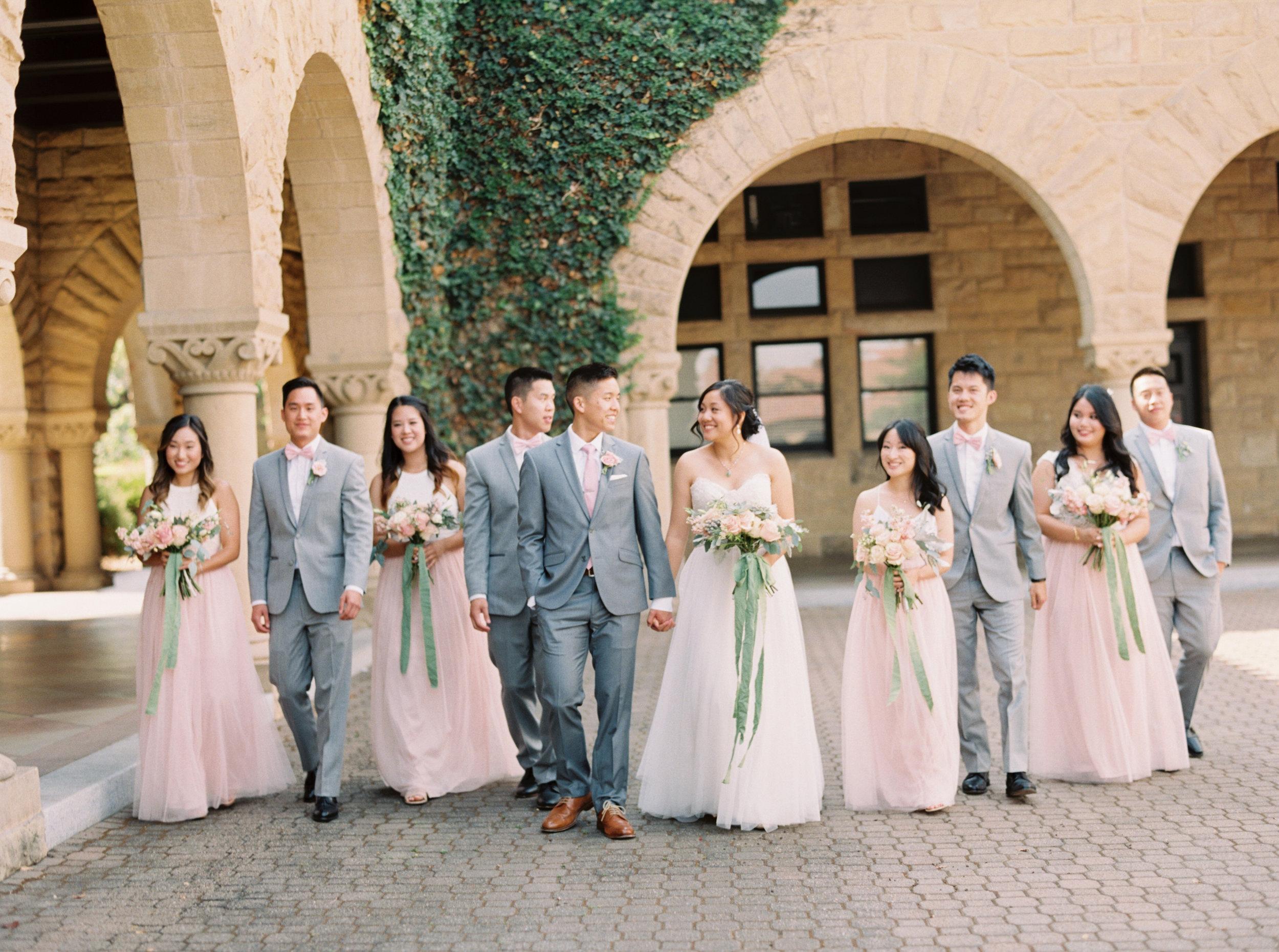 trynhphoto_wedding_photography_Standford_PaloAlto_SF_BayArea_Destination_OC_HA-14.jpg