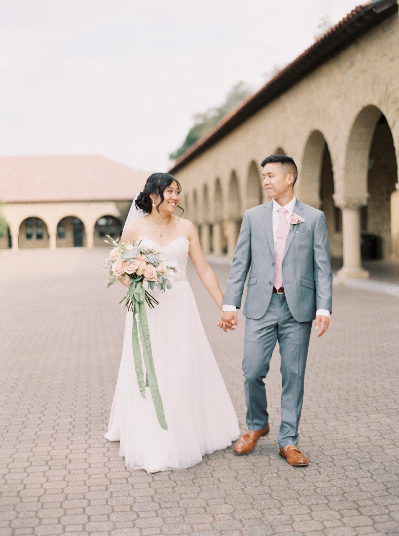 trynhphoto_wedding_photography_Standford_PaloAlto_SF_BayArea_Destination_OC_HA-16.jpg
