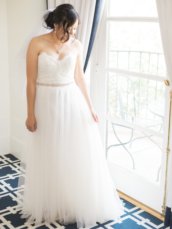 trynhphoto_wedding_photography_Standford_PaloAlto_SF_BayArea_Destination_OC_HA-21.jpg