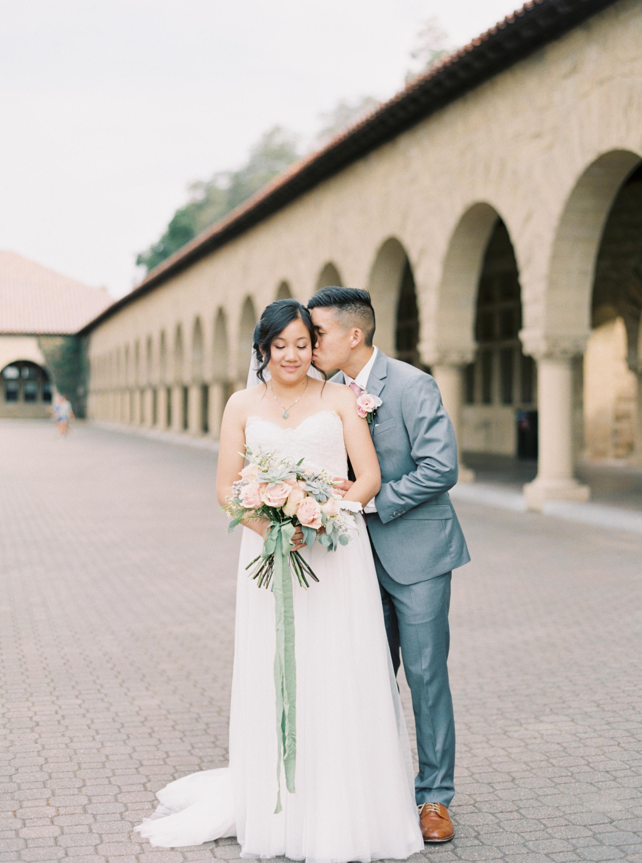 trynhphoto_wedding_photography_Standford_PaloAlto_SF_BayArea_Destination_OC_HA-20.jpg