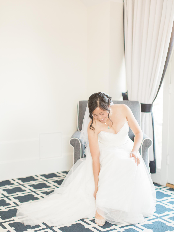 trynhphoto_wedding_photography_Standford_PaloAlto_SF_BayArea_Destination_OC_HA-23.jpg