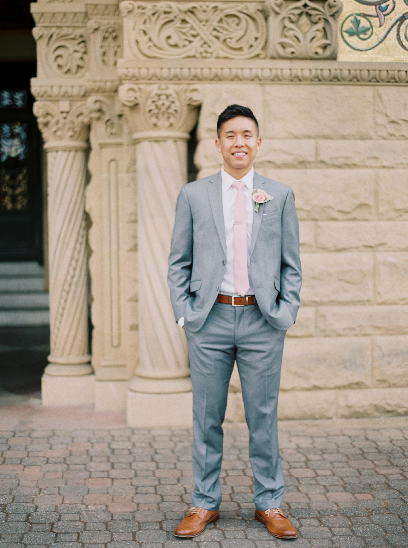 trynhphoto_wedding_photography_Standford_PaloAlto_SF_BayArea_Destination_OC_HA-22.jpg
