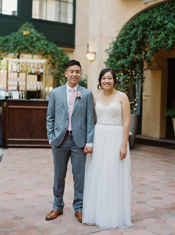 trynhphoto_wedding_photography_Standford_PaloAlto_SF_BayArea_Destination_OC_HA-25.jpg