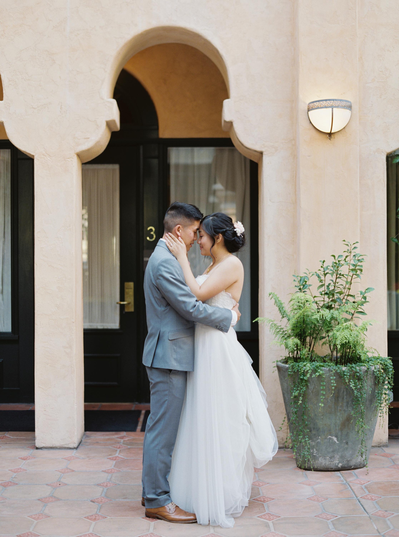 trynhphoto_wedding_photography_Standford_PaloAlto_SF_BayArea_Destination_OC_HA-26.jpg
