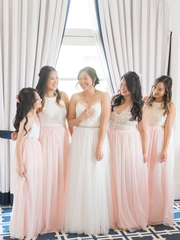 trynhphoto_wedding_photography_Standford_PaloAlto_SF_BayArea_Destination_OC_HA-27.jpg