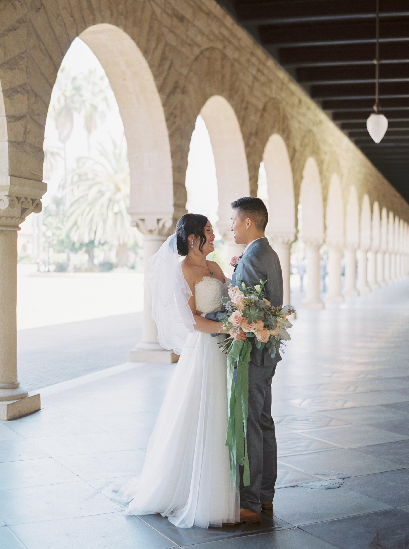 trynhphoto_wedding_photography_Standford_PaloAlto_SF_BayArea_Destination_OC_HA-34.jpg