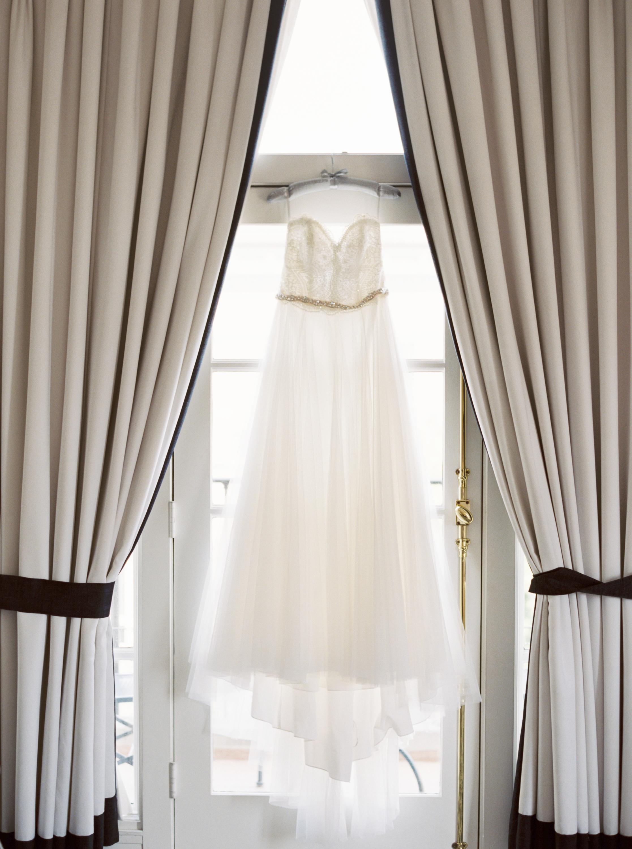 trynhphoto_wedding_photography_Standford_PaloAlto_SF_BayArea_Destination_OC_HA-37.jpg