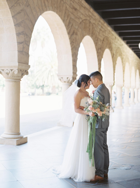 trynhphoto_wedding_photography_Standford_PaloAlto_SF_BayArea_Destination_OC_HA-38.jpg