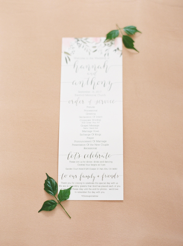 trynhphoto_wedding_photography_Standford_PaloAlto_SF_BayArea_Destination_OC_HA-41.jpg