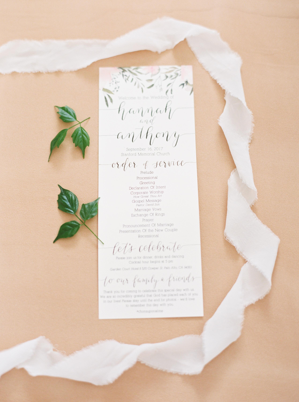 trynhphoto_wedding_photography_Standford_PaloAlto_SF_BayArea_Destination_OC_HA-42.jpg
