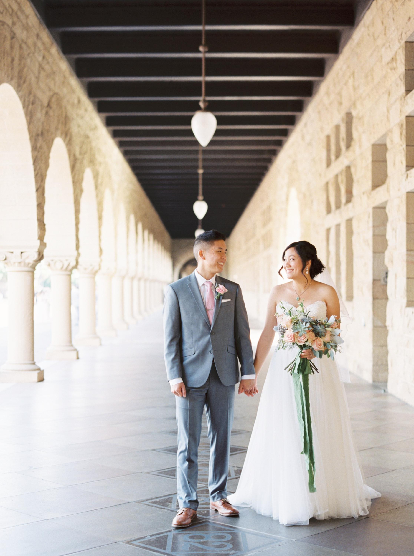 trynhphoto_wedding_photography_Standford_PaloAlto_SF_BayArea_Destination_OC_HA-43.jpg