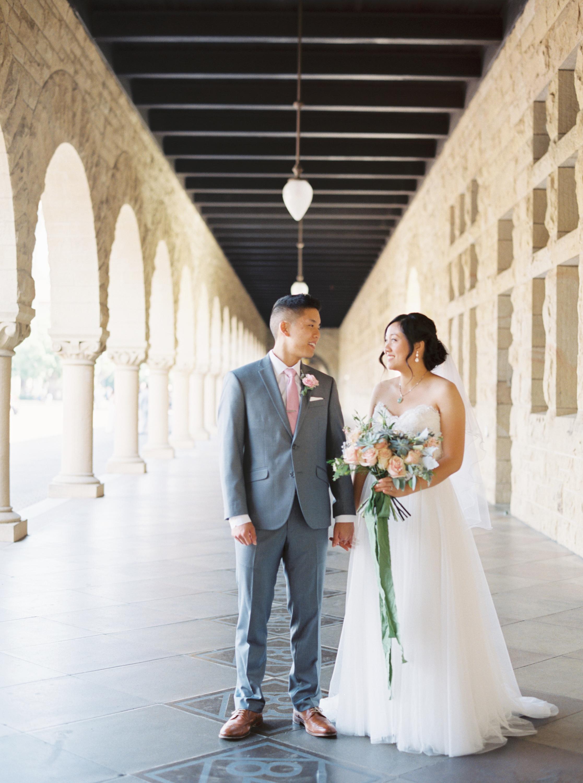 trynhphoto_wedding_photography_Standford_PaloAlto_SF_BayArea_Destination_OC_HA-44.jpg