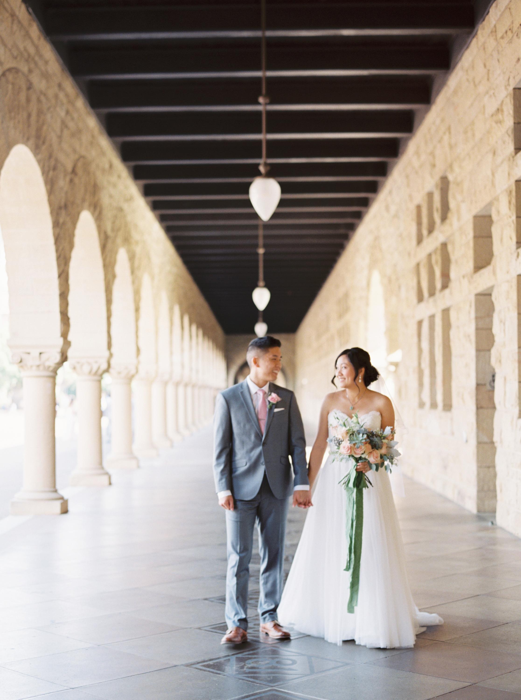 trynhphoto_wedding_photography_Standford_PaloAlto_SF_BayArea_Destination_OC_HA-46.jpg
