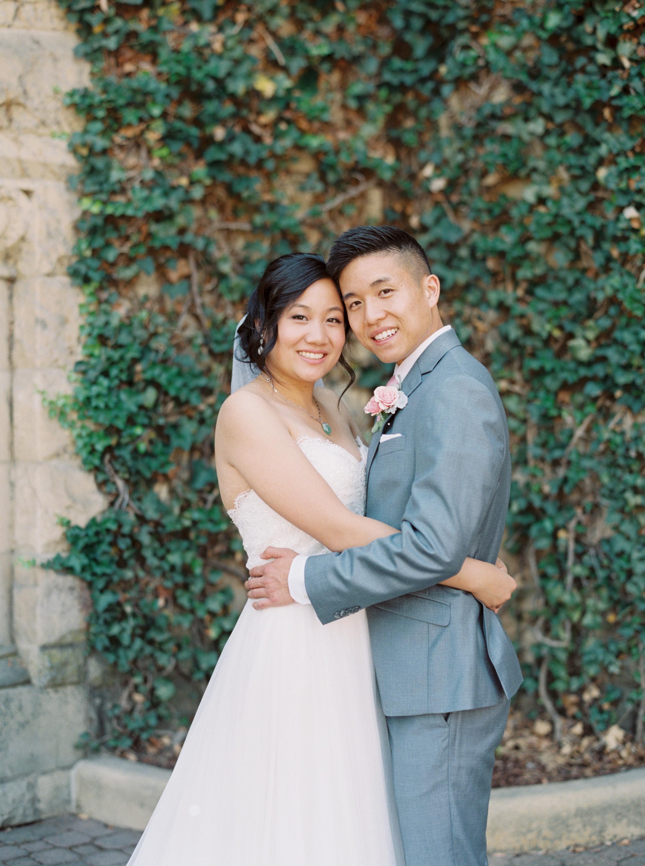 trynhphoto_wedding_photography_Standford_PaloAlto_SF_BayArea_Destination_OC_HA-47.jpg