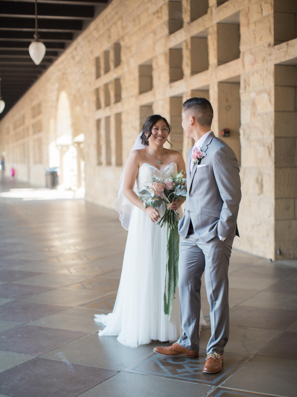 trynhphoto_wedding_photography_Standford_PaloAlto_SF_BayArea_Destination_OC_HA-48.jpg