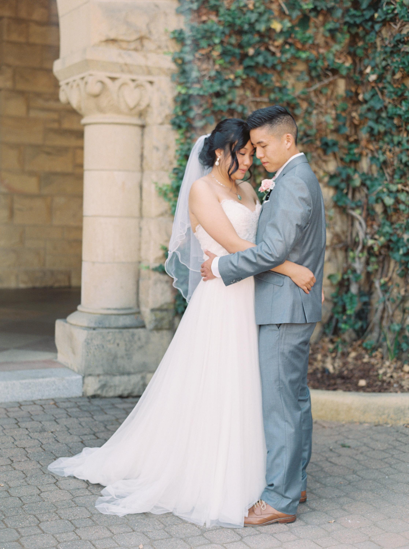 trynhphoto_wedding_photography_Standford_PaloAlto_SF_BayArea_Destination_OC_HA-49.jpg