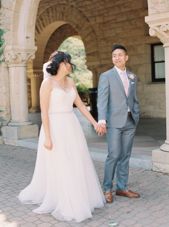 trynhphoto_wedding_photography_Standford_PaloAlto_SF_BayArea_Destination_OC_HA-54.jpg