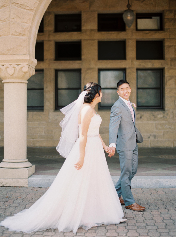 trynhphoto_wedding_photography_Standford_PaloAlto_SF_BayArea_Destination_OC_HA-55.jpg