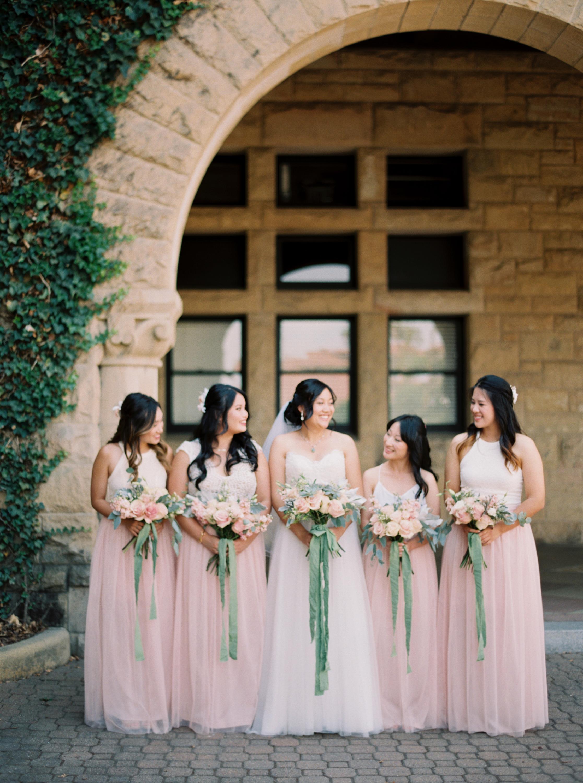 trynhphoto_wedding_photography_Standford_PaloAlto_SF_BayArea_Destination_OC_HA-56.jpg