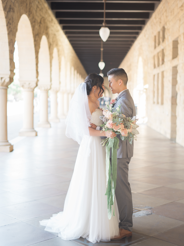 trynhphoto_wedding_photography_Standford_PaloAlto_SF_BayArea_Destination_OC_HA-64.jpg