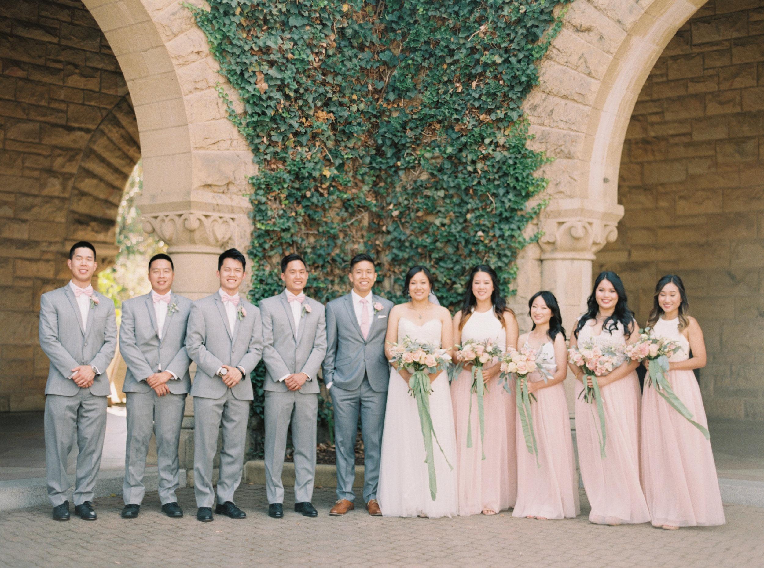 trynhphoto_wedding_photography_Standford_PaloAlto_SF_BayArea_Destination_OC_HA-122.jpg