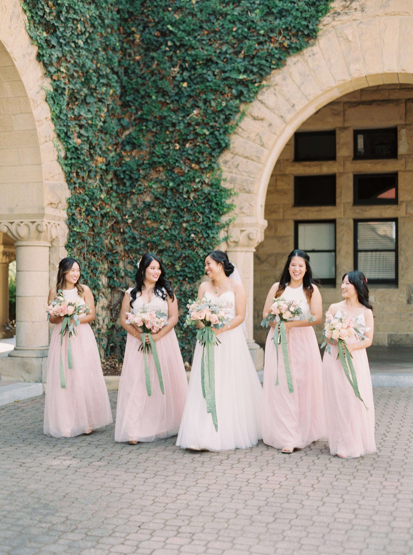 trynhphoto_wedding_photography_Standford_PaloAlto_SF_BayArea_Destination_OC_HA-125.jpg