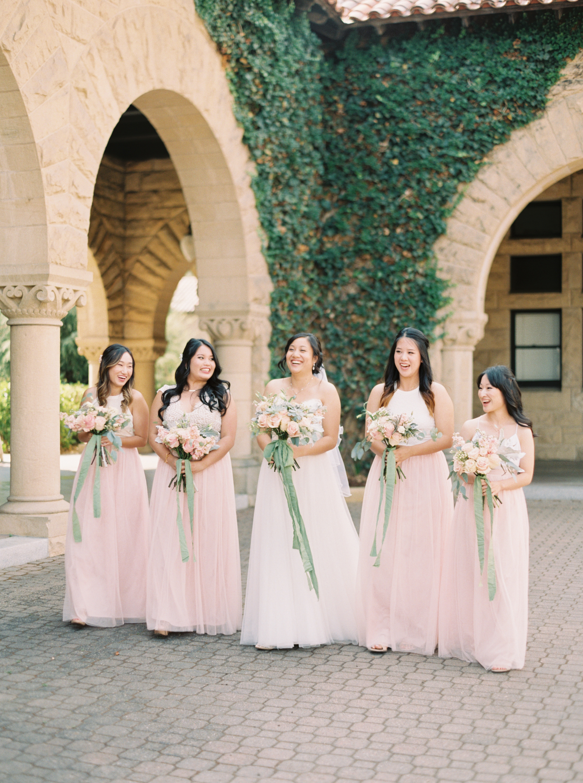 trynhphoto_wedding_photography_Standford_PaloAlto_SF_BayArea_Destination_OC_HA-126.jpg