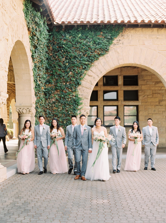trynhphoto_wedding_photography_Standford_PaloAlto_SF_BayArea_Destination_OC_HA-135.jpg