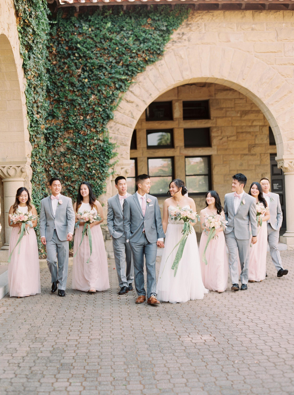 trynhphoto_wedding_photography_Standford_PaloAlto_SF_BayArea_Destination_OC_HA-136.jpg