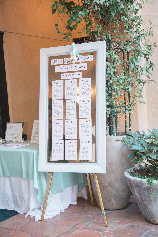 trynhphoto_wedding_photography_Standford_PaloAlto_SF_BayArea_Destination_OC_HA-342.jpg