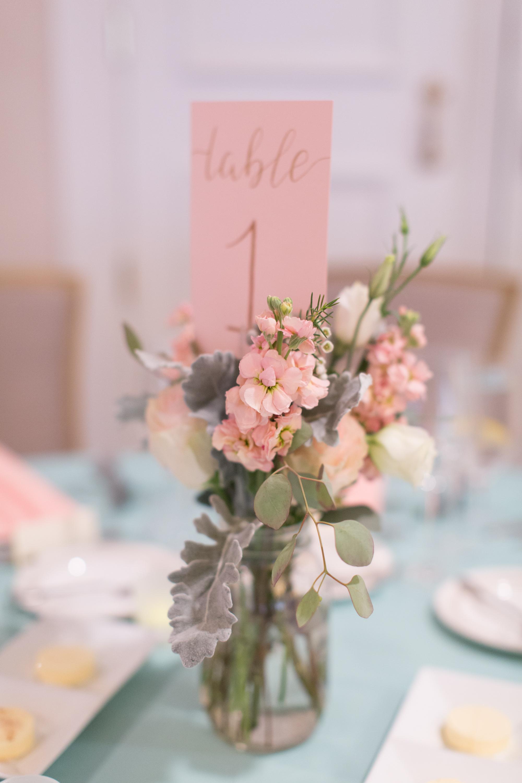 trynhphoto_wedding_photography_Standford_PaloAlto_SF_BayArea_Destination_OC_HA-357.jpg