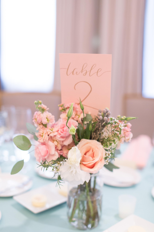 trynhphoto_wedding_photography_Standford_PaloAlto_SF_BayArea_Destination_OC_HA-359.jpg