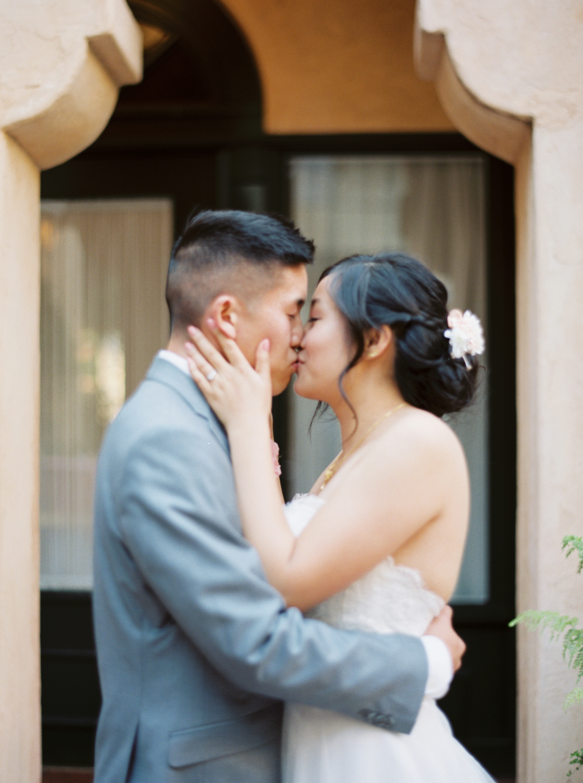 trynhphoto_wedding_photography_Standford_PaloAlto_SF_BayArea_Destination_OC_HA-377.jpg