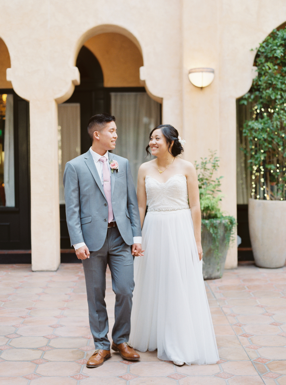 trynhphoto_wedding_photography_Standford_PaloAlto_SF_BayArea_Destination_OC_HA-380.jpg