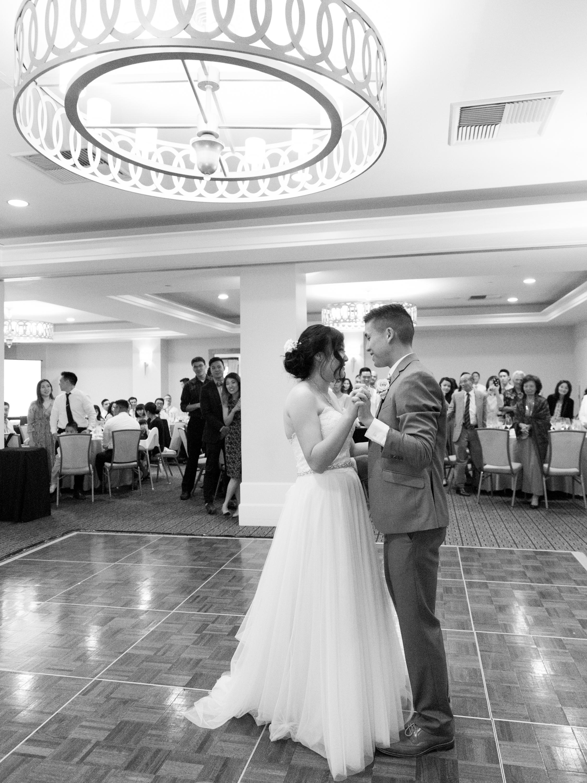 trynhphoto_wedding_photography_Standford_PaloAlto_SF_BayArea_Destination_OC_HA-418.jpg
