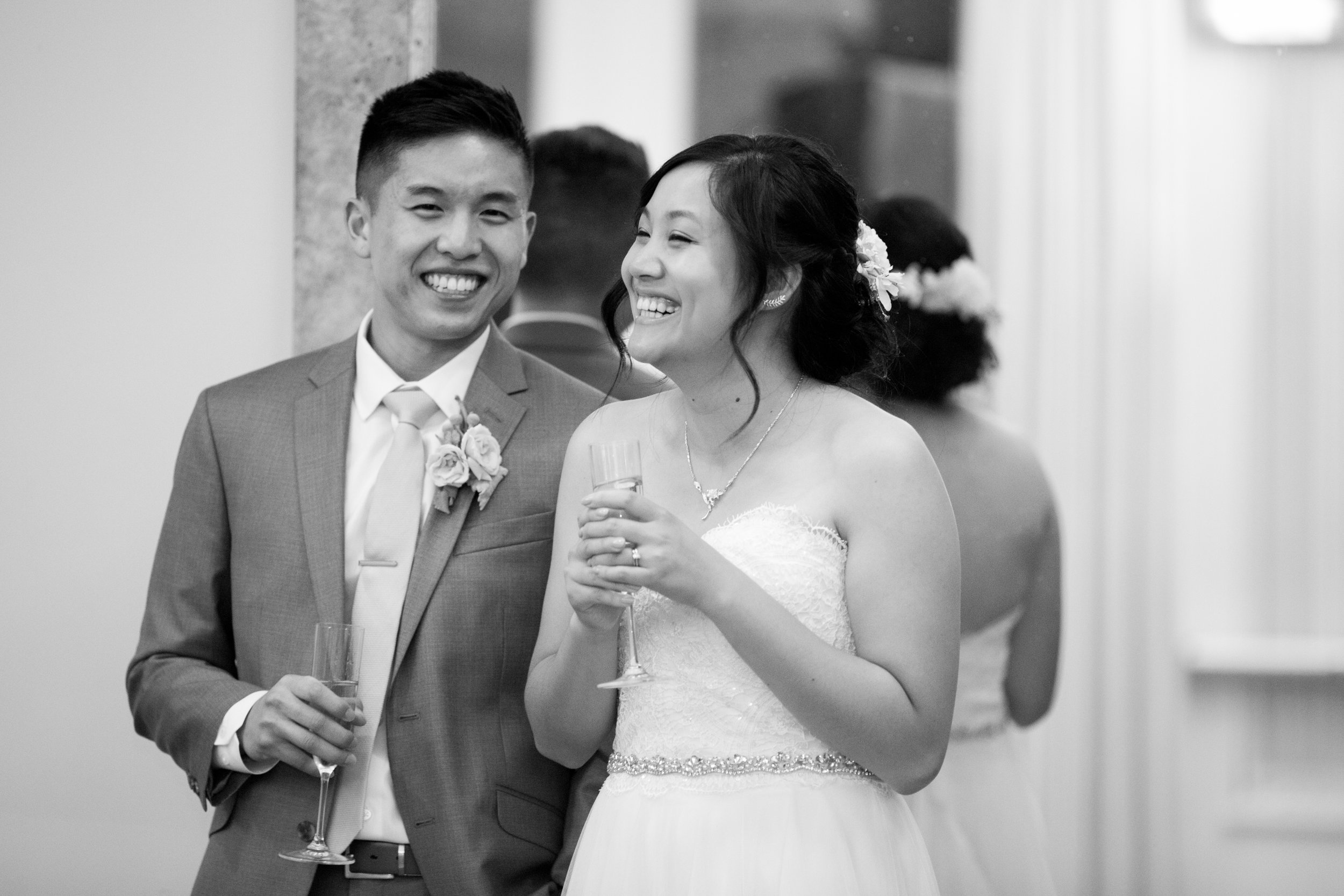 trynhphoto_wedding_photography_Standford_PaloAlto_SF_BayArea_Destination_OC_HA-474.jpg