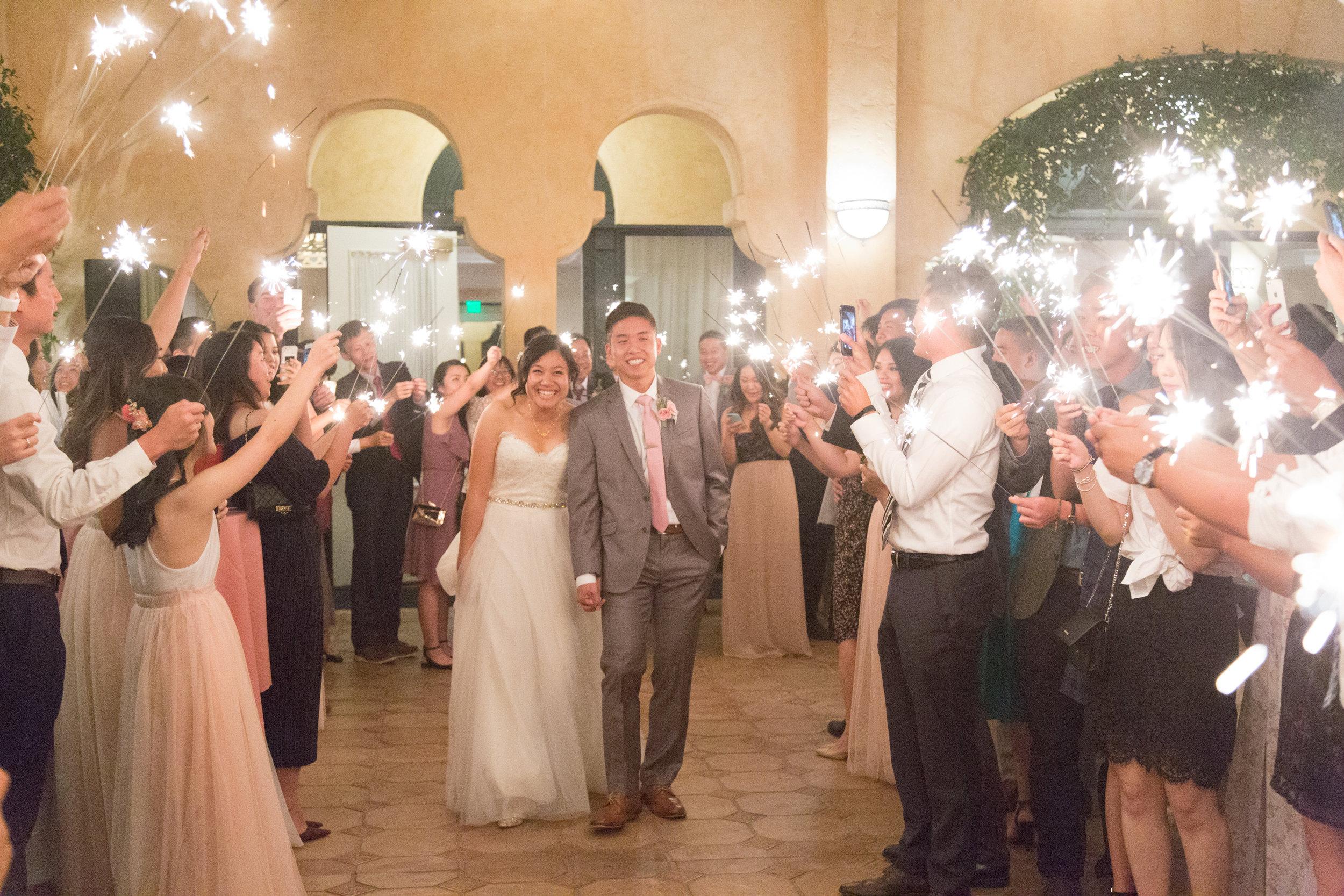 trynhphoto_wedding_photography_Standford_PaloAlto_SF_BayArea_Destination_OC_HA-572.jpg